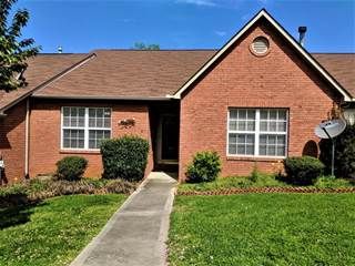 Condo for sale in 8719 Percy Way, Knoxville, TN, 37923