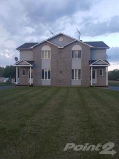 Multifamily for sale in 782 ROUTE 11, Curran, Ontario, K0B 1C0