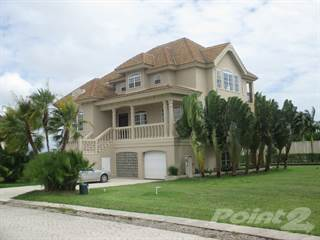 Apartment for sale in Placencia Luxury home for Sale, Placencia, Stann Creek