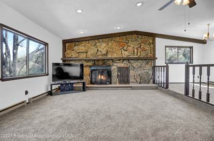 Residential Property for sale in 1737 E Victory Way, Craig, CO, 81625