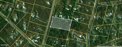Lots And Land for sale in Lot 1589 Raymondskill Rd, Milford, PA, 18337