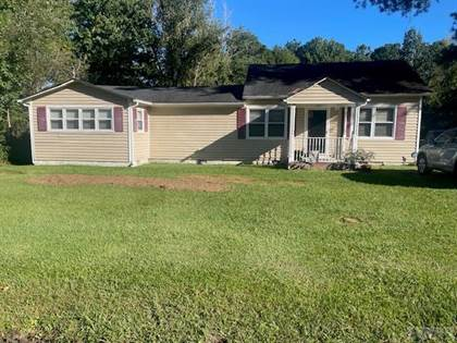 Residential Property for sale in 1552 Millpond Road, Elizabeth City, NC, 27909