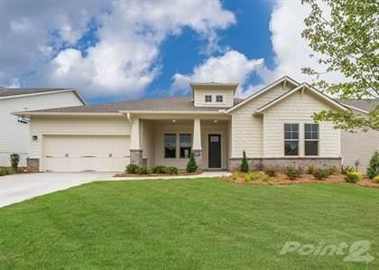 Singlefamily for sale in 105 Sheridan Drive, Woodstock, GA, 30189