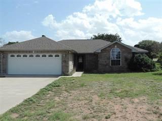 Single Family for sale in 102 Oleander, Buchanan Dam, TX, 78609