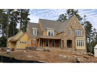 Single Family for sale in 122 Dickerson Road, Marietta, GA, 30067