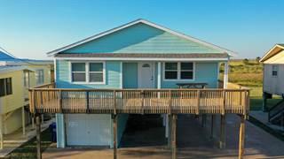 Single Family for sale in 541 Beachfront Drive, Matagorda, TX, 77457