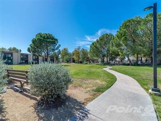 Houses Apartments For Rent In Palmdale Ca From 1 295 Point2 Homes