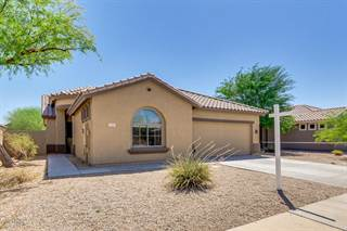 Single Family for sale in 13327 S 176TH Drive, Goodyear, AZ, 85338