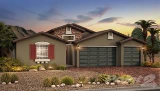 Single Family for sale in 5829 Ireland Ridge Court, Las Vegas, NV, 89149