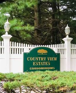 Residential Property for sale in 45 Country View Ln, Middle Island, NY, 11953
