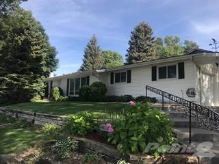 Residential Property for sale in 2021 Indian Hills Drive, Sioux City, IA, 51104