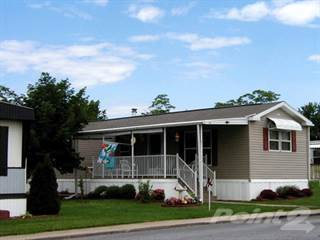 Apartment for rent in Whispering Pines, Drums, PA, 18222