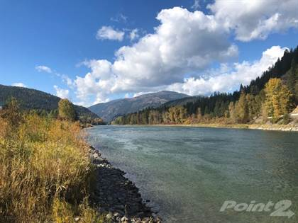 Lots And Land for sale in nhn Cedar Meadow Road, Libby, MT, 59923