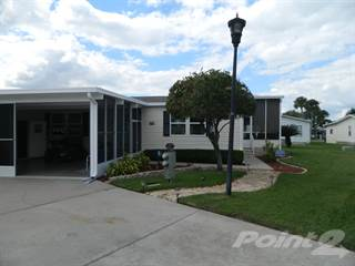 Residential for sale in 146 Arianna Way, Auburndale, FL, 33823
