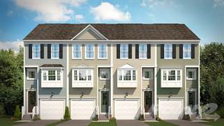 Multi-family Home for sale in 23111 Azalea Lane, California, MD, 20619