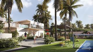 Residential Property for sale in Valle Aurora, Playa del Carmen, Playa del Carmen, Quintana Roo