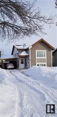 Single Family for sale in 59 Petriw BAY NW, Winnipeg, Manitoba, R2R1K2