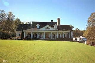 Single Family for sale in 570 Sinyard Cir, Hiram, GA, 30141