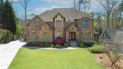 Residential Property for sale in 2373 Greenglade Road NE, Atlanta, GA, 30345