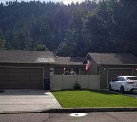 Multi-Family for sale in 2024 &2026 N 14TH ST, Coeur d'Alene, ID, 83814