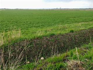 Farm And Agriculture for sale in 22 22n, Worden, MT, 59088