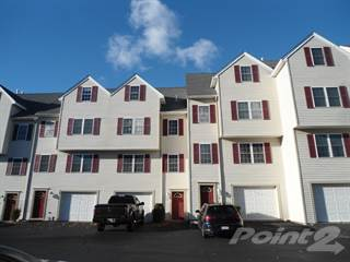 Residential for sale in 997 Main Street # 4, Wakefield, MA, 01880