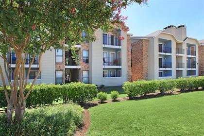 Apartment for rent in Cedarbrook, Dallas, TX, 75287