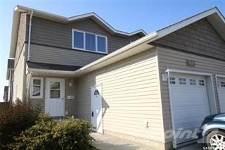 Condo for sale in 715 Hart ROAD 901, Saskatoon, Saskatchewan, S7M 3Y8