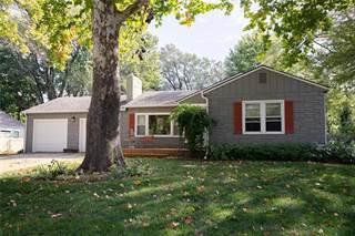 Single Family for sale in 7601 Hemlock Street, Overland Park, KS, 66204