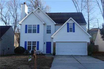 Residential for sale in 800 Meadow Walk Avenue, Lawrenceville, GA, 30044