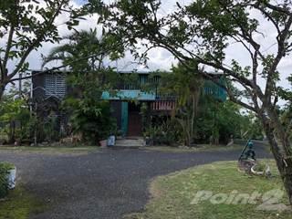Residential Property for sale in San Sebastian Bo Magos - Gran Oportunidad, Magos, PR, 00685