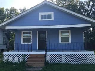 Single Family for sale in 5144 Hardesty Avenue, Kansas City, MO, 64130