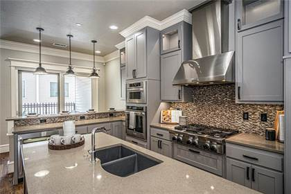 Residential Property for sale in 420 NE 1st Terrace, Oklahoma City, OK, 73104
