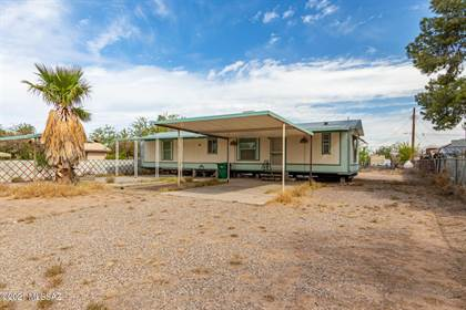 Residential for sale in 3245 E Holladay Street, Tucson, AZ, 85706
