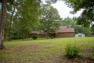 Single Family for sale in 169 South Dogwood Lane, Dry Prong, LA, 71423