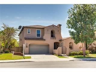 Single Family for sale in 2675 Pummelo Court, Escondido, CA, 92027