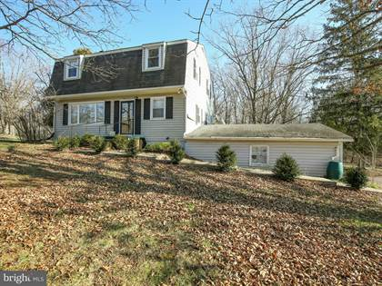 Residential Property for sale in 360 CRUMS CHURCH ROAD, Berryville, VA, 22611