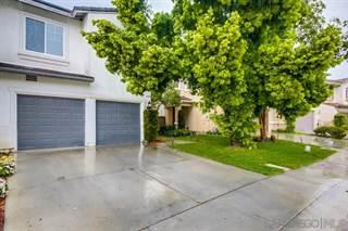 Single Family for sale in 16890 Abundante ST, San Diego, CA, 92127