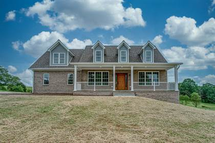 Residential Property for sale in 111 Halsey Ct, Wirtz, VA, 24184