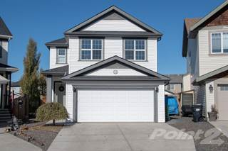 Residential Property for sale in 12 Copperstone Heath SE Calgary, AB, Calgary, Alberta, T2Z 0P2