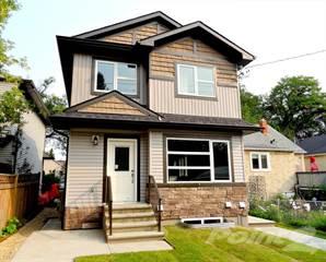 Residential Property for sale in 9717 (2) 81 Avenue, Edmonton, Alberta, T6E-2G2