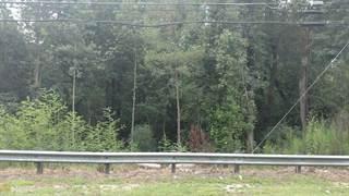 Land for sale in 0 Old Bill Cook Rd 5.3 Acres, Atlanta, GA, 30349