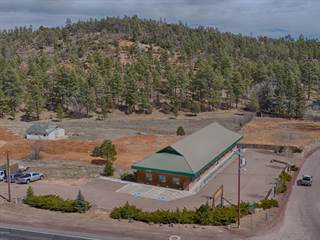 Comm/Ind for rent in 3401 S White Mountain Road, Show Low, AZ, 85901