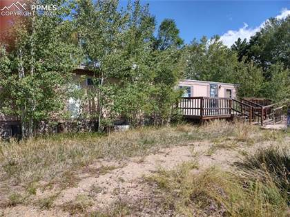 Residential Property for sale in 509 6th Street, San Luis, CO, 81152