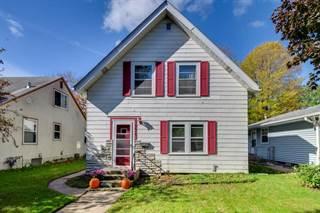 Single Family for sale in 5616 37th Avenue S, Minneapolis, MN, 55417