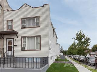 Single Family for sale in 227 Conklin Avenue, Brooklyn, NY, 11236