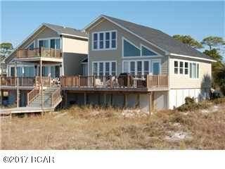 Duplex for sale in 7799 W HIGHWAY 98, Port Saint Joe, FL, 32456