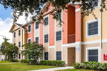 Apartment for rent in Regency Palms Apartments, Jasmine Estates, FL, 34668