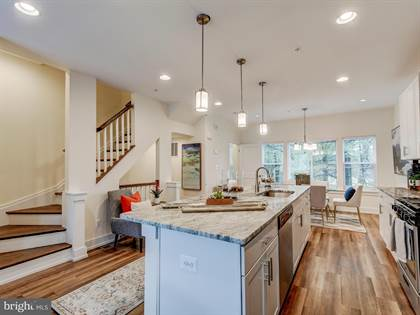 Residential Property for sale in 27 S BETHEL STREET, Baltimore City, MD, 21231