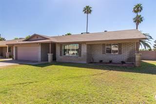 Single Family for sale in 2103 E LA DONNA Drive, Tempe, AZ, 85283
